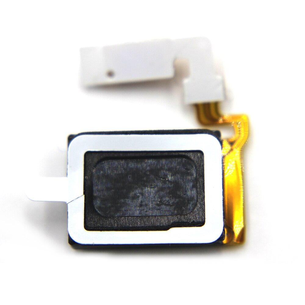 Replacement Parts For Samsung J1 J100F J100 J100H Loud Speaker Ringer Buzzer Speaker Flex Cable