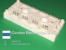 SKD146/16-L100 модуль IGBT