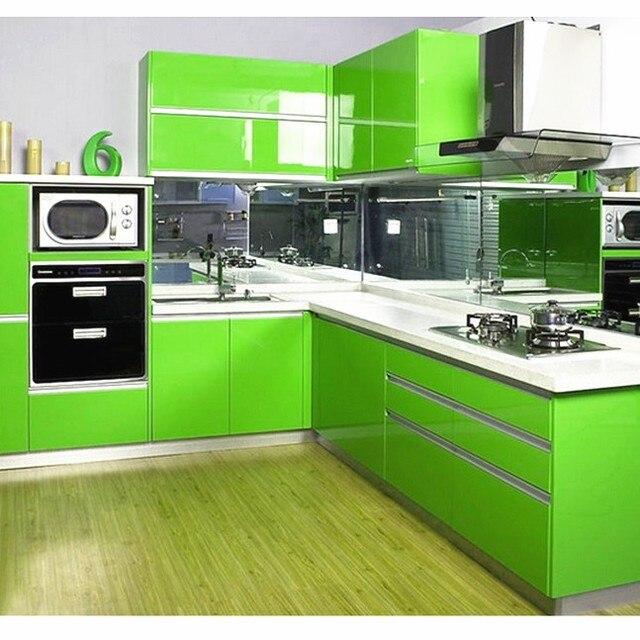 Vinilos Muebles De Cocina. Vinilos Muebles Cocina A Metros With ...