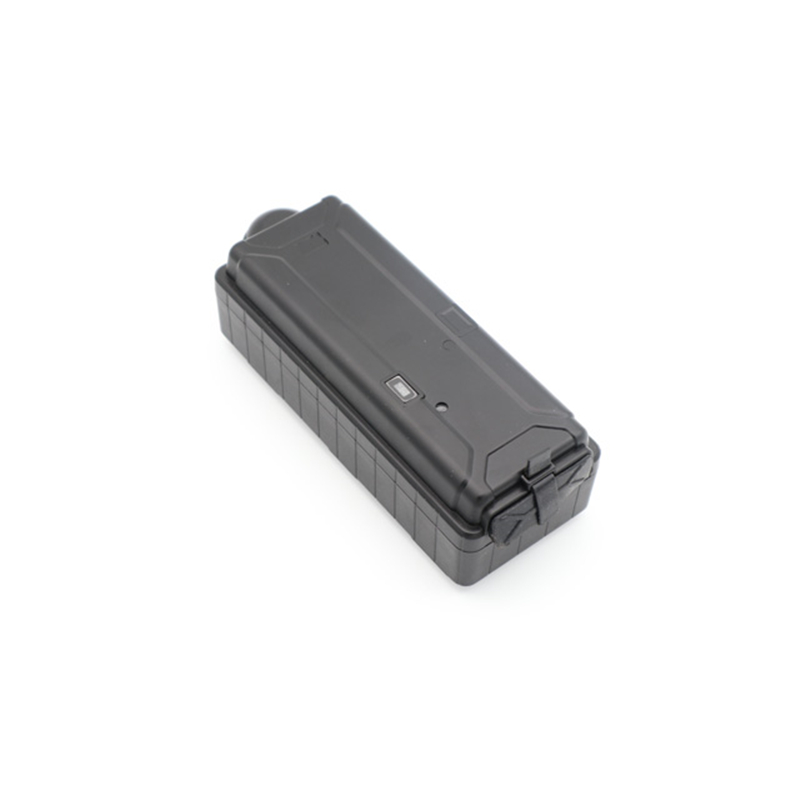 Car GPS Tracker 3G WCDMA 2G GSM+GPS Ipx7 Waterproof 20000mAh Large Battery Magnetic Removable GPS Tracker TK20GSE kingneed car gps tracker 3g gsm 20000mah magnet 3g vehicle tracker wcdma gps gsm wifi positioning offline logger gprs trackers