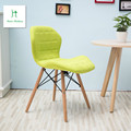 High quality leisure fashion fabric chair coffee chairs