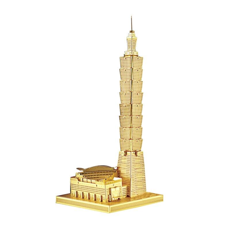 эйфилева башня заказать на aliexpress