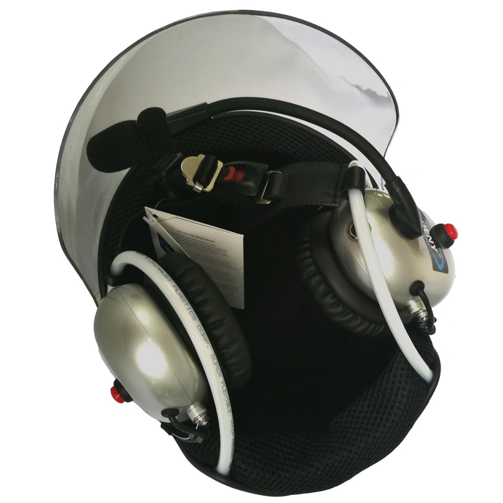 YPHH-2000F-BT18-2