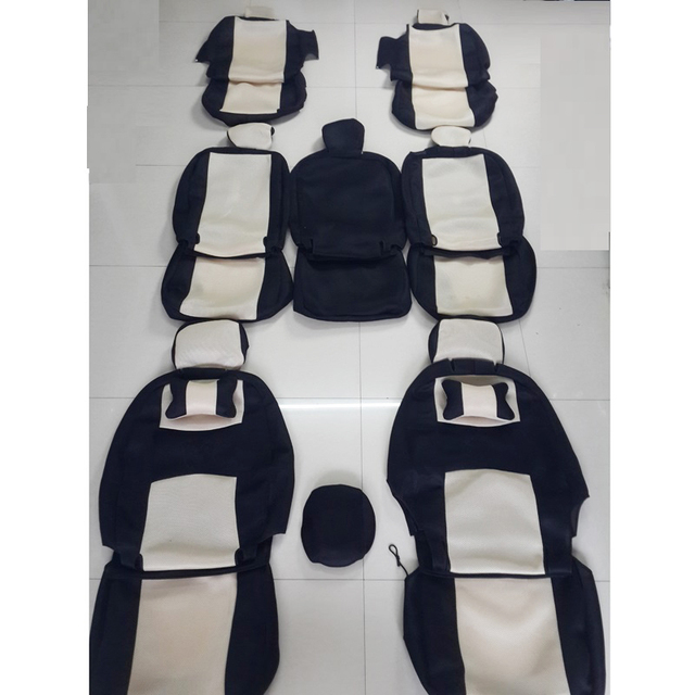 Customized car cover, пригодный для volkswagen sharan 2012 автомобильные сиденья чехлы для автомобилей полный набор сэндвич подушки сиденья для vw мест
