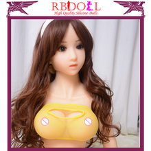 trending hot products 2016 lifelike sex doll real size for fashion show