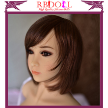 new gadgets for 2016 artificial china sex dolls for clothing model