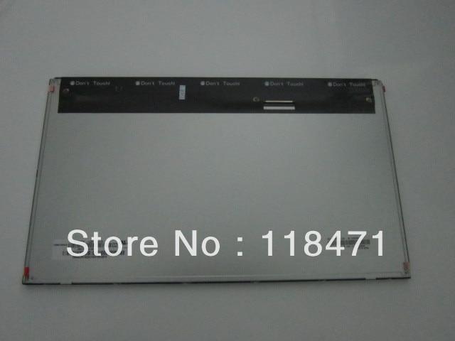 Orijinal CHIMEI INNOLUX M200FGE-L20 M200FGE L20 20.0 LCD panel stoktaOrijinal CHIMEI INNOLUX M200FGE-L20 M200FGE L20 20.0 LCD panel stokta