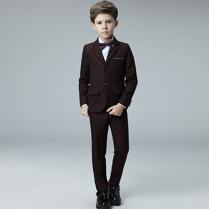 Generous Suits For Proms Images - Wedding Dresses and Gowns ...