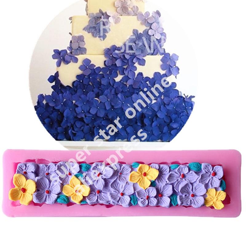 Popular Fancy Soap Molds Buy Cheap Fancy Soap Molds Lots