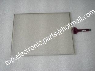 GT-GUNZE USP 4.484.038 G-27 GT/GUNZE USP 4.484.038 G-27 touch screen touch panel lens free shipping