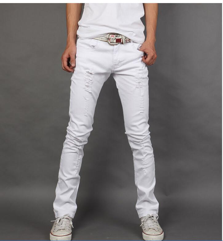 Popular Sexy Fit Jeans-Buy Cheap Sexy Fit Jeans lots from China ...