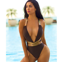 Bikini 2019 Swimsuit Women Bathing Suit Women Women Bandeau  Bikini Set Push-Up Brazilian Swimwear Women Sexy Bikini Set