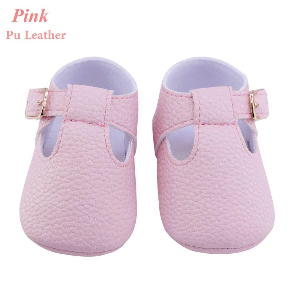 Baby Mädchen Schuhe creme Weiche sohle bling neugeborenen baby Schuhe gold schnalle infant Prewalker kinder Kinder turnschuhe