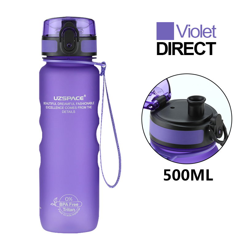 Direct Purple