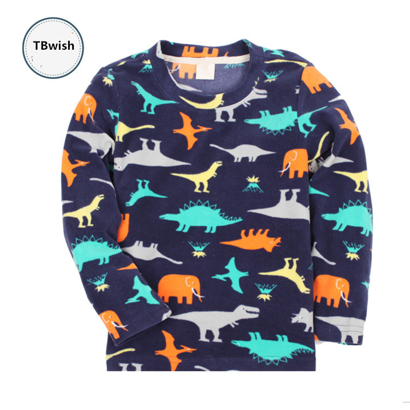 New 2017 Brand design Kids cotton Hoodies Fashion Sweater For Children Boys Girls Sweatshirt Pullover 5 Colors