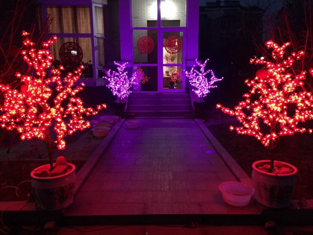 LED TREE LIGHT (4)