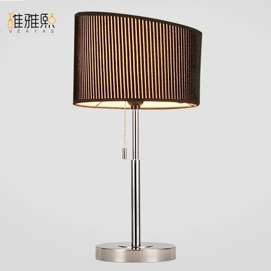 lantern lamp desk lamp fabric lighting table and ligts modern floor lighting bed room lighting