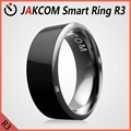 Jakcom Smart Ring R3 Hot Sale In Mobile Phone Housings As For Iphone 5 Housing Kit For Jeep Z5 For Iphone 6S Gold 24K