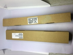 Nagrzewnica górna + wałek niskociśnieniowy do drukarki Brother HL3140 HL3170 MFC9130 MFC9330