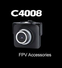 F15802 MJX C4008 PFV WIFI Camera 1.0MP 720p HD Camera Helicopter Spare Parts for MJX X101 RC Quadcopter Drone UAV