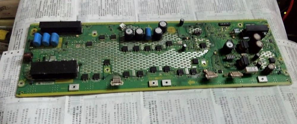 TNPA5399 AB Good Working Tested tnpa4002 ab good working tested