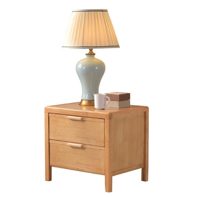 Nachtkastje Recamaras mesita Noche European Shabby Chic Wood Bedroom Furniture Mueble De Dormitorio Cabinet Quarto Nightstand grupo de noche