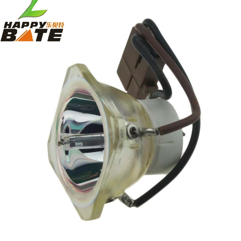 Compatible projector bare lamp RLC-030 for V iewsonic PJ503D 180 days after delivery happybate projector lamp compatible osram bulb mc jfz11 001 for acer h6510bd p1500 projectors with 180 days after delivery happybate