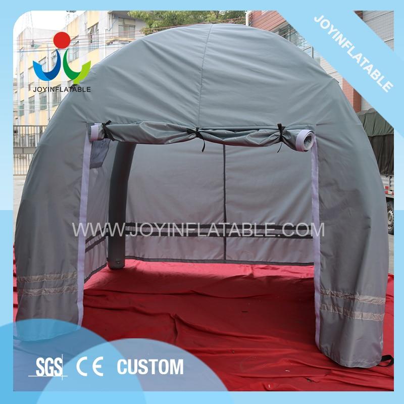 RV Ligne De Vêtements Camper sec humide vêtements pare-chocs Mount Hang Sèche-linge extérieur Camping