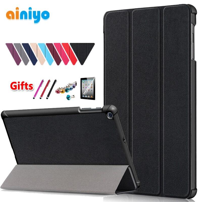 Para Samsung Galaxy Tab UM T510 T515 10.1