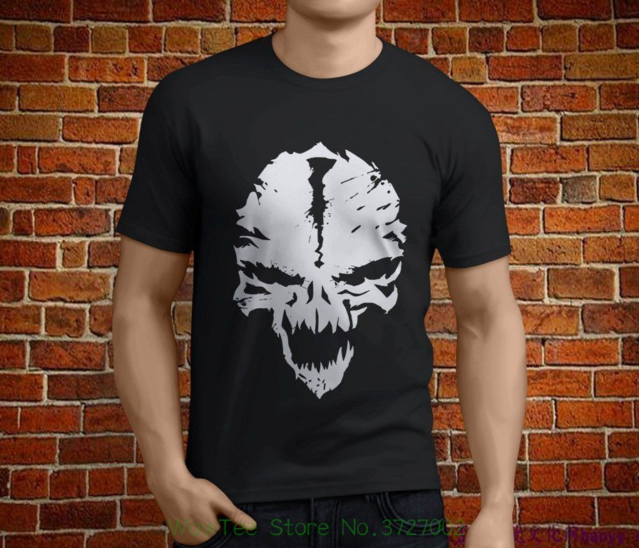 6c9e4df1d Hot Strongman Strength Wars Mens Black T-shirt Size S - 3xl Men's T-shirts  Summer Style Fashion Swag Men T Shirts.