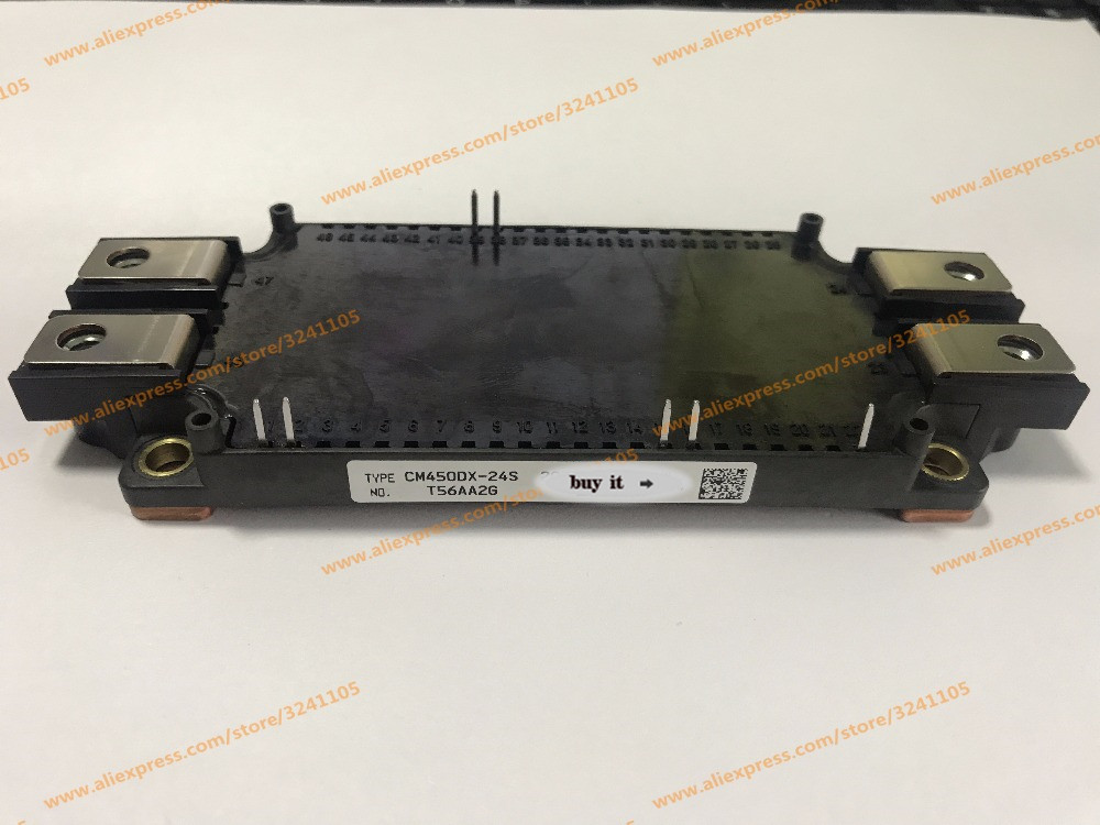 цена на CM450DX-24S NEW