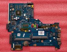 for HP 15-R 15-S Series 760970-501 760970-001 760970-601 ZSO50 LA-A992P i5-4210U 2GB VRAM Motherboard Mainboard Tested цена
