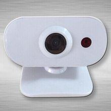 Школьный Класс Конференц-зал Проекция портативный инфракрасный Электронный usb доска автоматическая калибровка белая доска