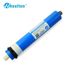 RUSSIAN WAREHOUSE New 75 gpd RO Membrane for 5 stage water filter