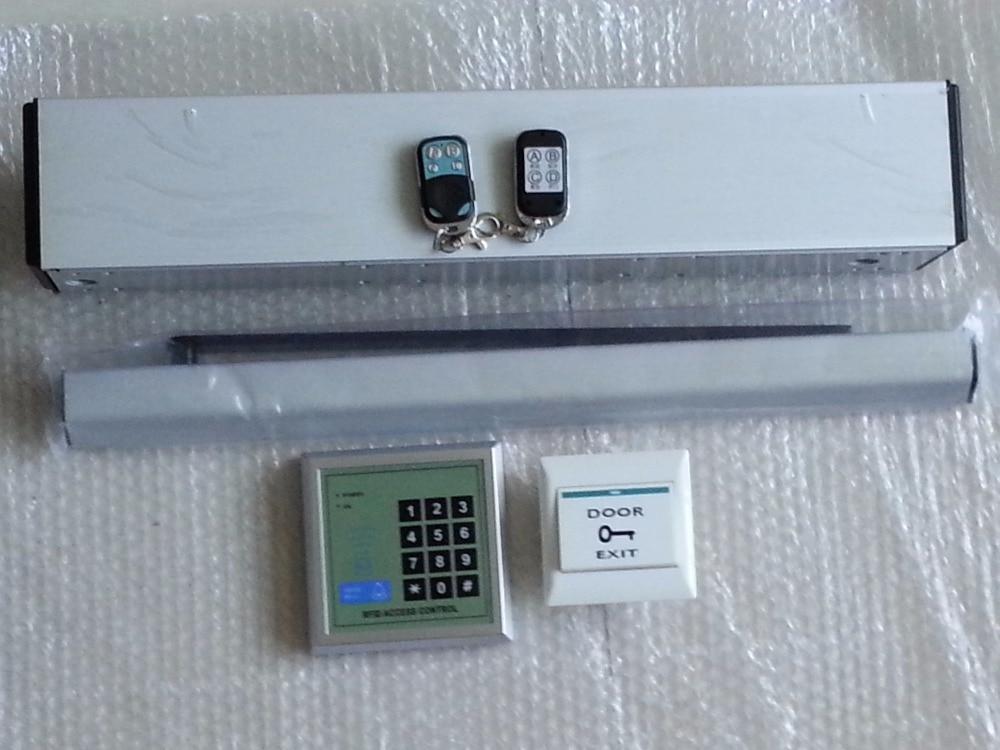 swing door opener with keypad push button door lock kit powerful swing door opener electric swing door operator