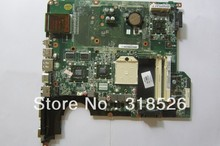 Buy New arrival DV5 482324-001 motherboard 100% tested