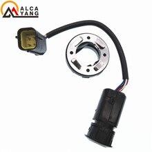 Sensores de Aparcamiento Por Ultrasonidos de Alta Calidad Para Kia Hyundai Santa Fe. 95700-2B100/957002B100