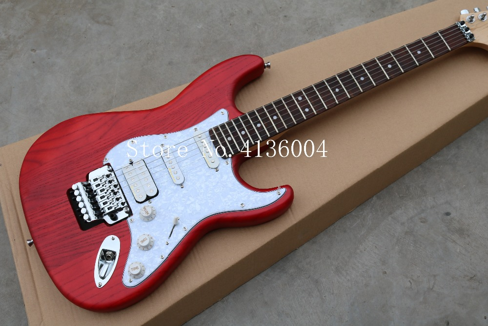 factory price custom body artist signature sss stratocaster seymour duncan pickups electric. Black Bedroom Furniture Sets. Home Design Ideas