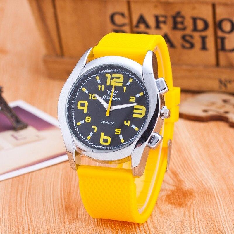 Купить часы с доставкой по лучшей цене в Киеве