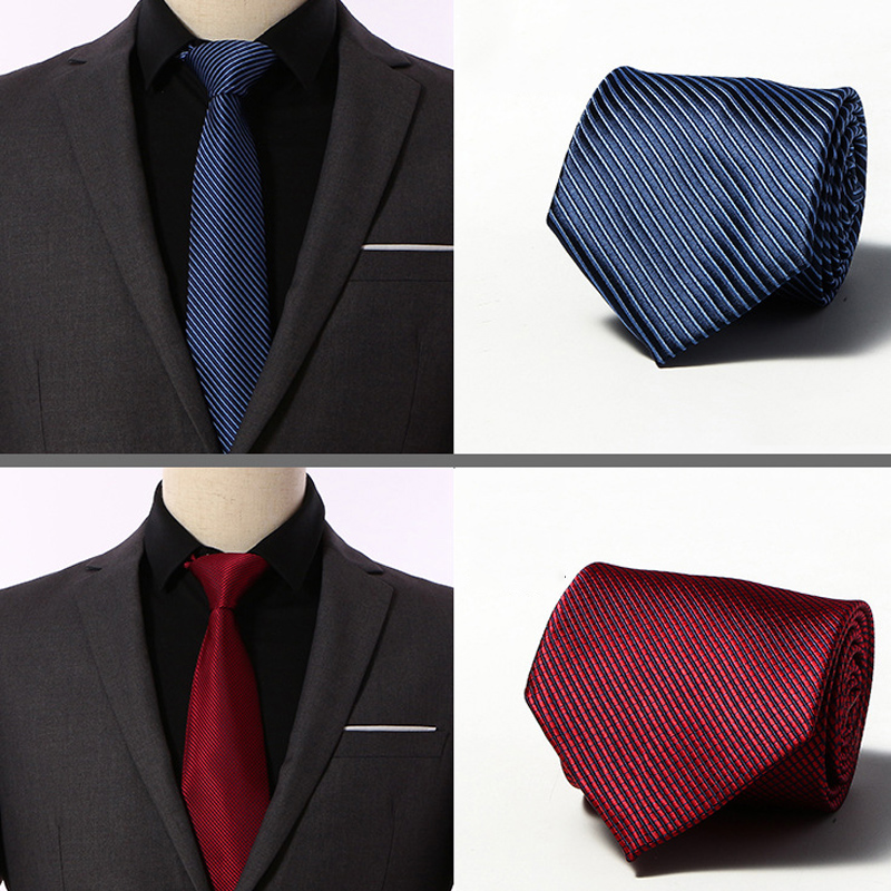 Men Ties luxury skinny tie 39 s Mens Fashion flower Neckties Gravata Jacquard Tie Business man 39 s Wedding Animal dress Bowtie 7 5cm in Men 39 s Ties amp Handkerchiefs from Apparel Accessories