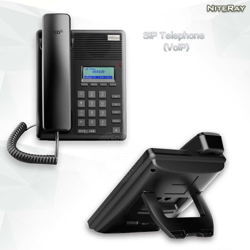 Hot sell -internet VoIP Telephone / IP PHONE with PoE and support 2016 voip phone ep8201menu http web auto provision support for configuration and updates 4 line ip phone voip telephone