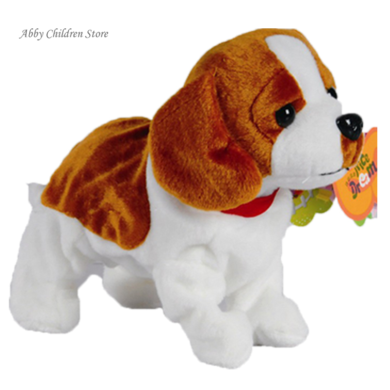 Abbyfrank-Sound-Control-Electronic-Dogs-Interactive-Electronic-Pets-Robot-Dog-Bark-Stand-Walk-Electronic-Toys-Dog-For-Children-4