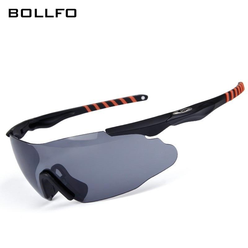 Skiing Eyewear Army Military Tactical Goggles Eye Protection Shooting Glasses Motorcycle Biker Driving Fishing Sunglasses