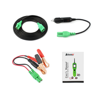 YD208 Super Power Probe Electrical Systems Diagnostic-Tool V