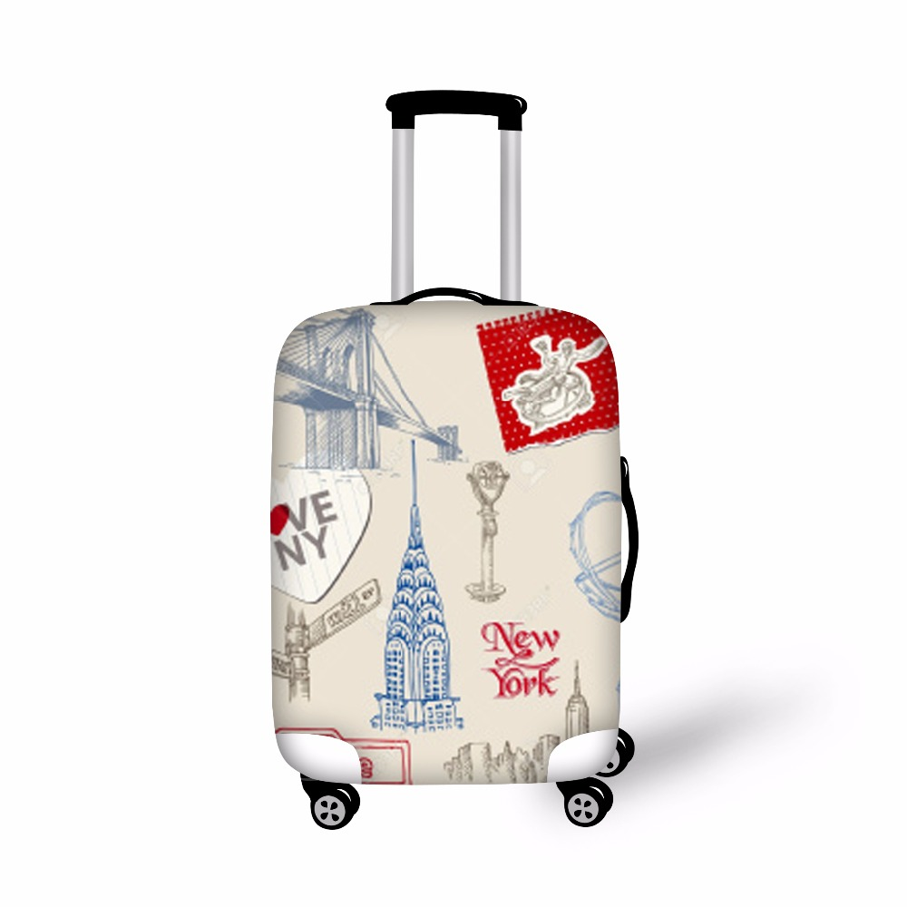 Compare Prices on Paris Travel Luggage- Online Shopping/Buy Low ...