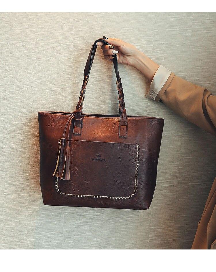 ombro tote bolsas bolsas novas mulheres mensageiro
