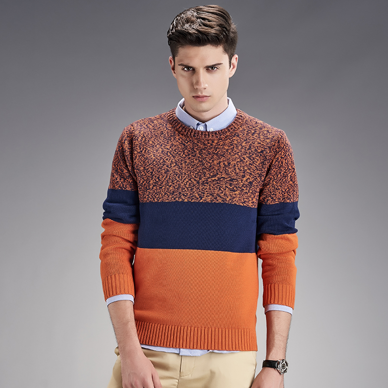 Images Of Christmas Sweater Knitting Patterns For Men Best Fashion