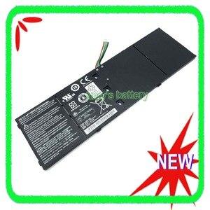 Bateria Para Notebook Acer Aspire V5-452 AP13B8K V5-473 V5-472G V5-472P V5-552 V5-573 V7-481 V7-481G V7-482 V7-481PG V7-581 V7-582P