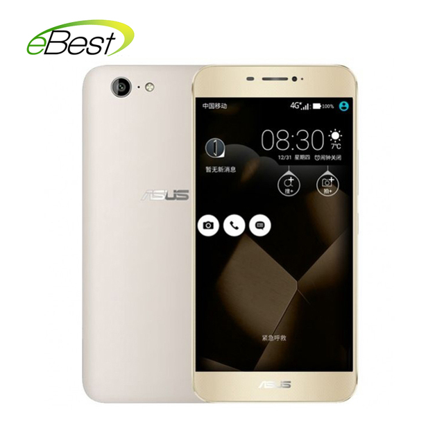 "in stock Asus Pegasus 5000 android Smart phone 4G lte MTK6753 Octa core RAM 3GB ROM 16GB 5.5"" FHD OTG mobile 5000mah"
