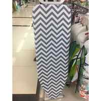 Replace Household Heat Resistant Large Ironing Board Cover Extra Thick Felt Pad